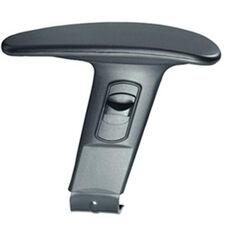 Adjustable Arms Kit For Models 130- 326- & 336 - Black