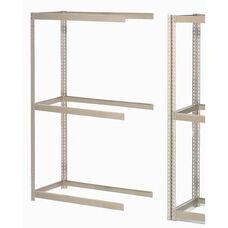 Tan Additional Shelf For Bulk Rack - 24