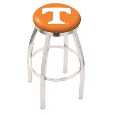 University of Tennessee 25