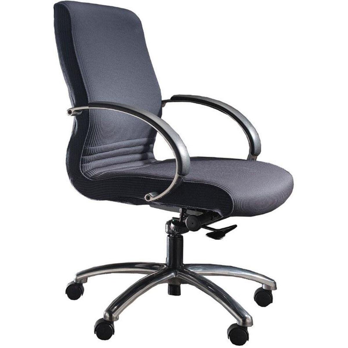 High Point Furniture Industries 1237 Hpf