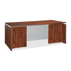 Lorell Executive Desk - 66