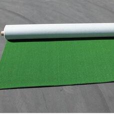 Standard Batting Tunnel Turf Roll