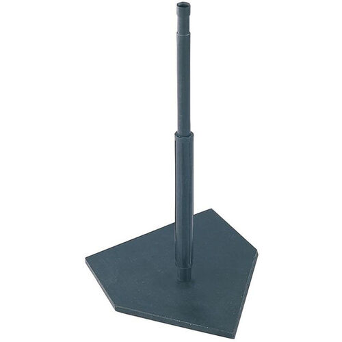 Our Deluxe Batting Tee is on sale now.