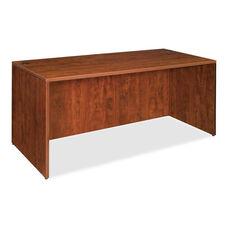 Lorell Desk Shell - 48