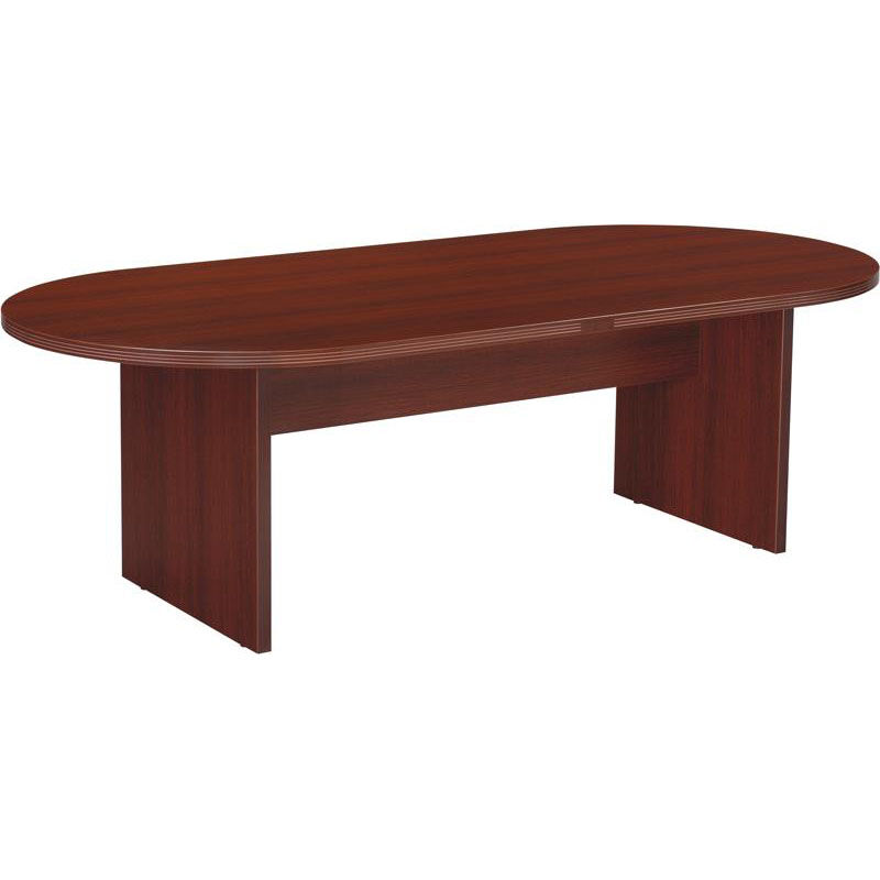 ... Our OSP Furniture Napa Conference Table   Mahogany Is On Sale Now.