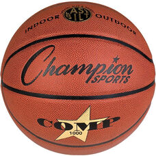 Cordley Composite Leather Official Size Basketball