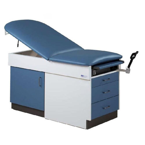 Our Family Practice Table is on sale now.