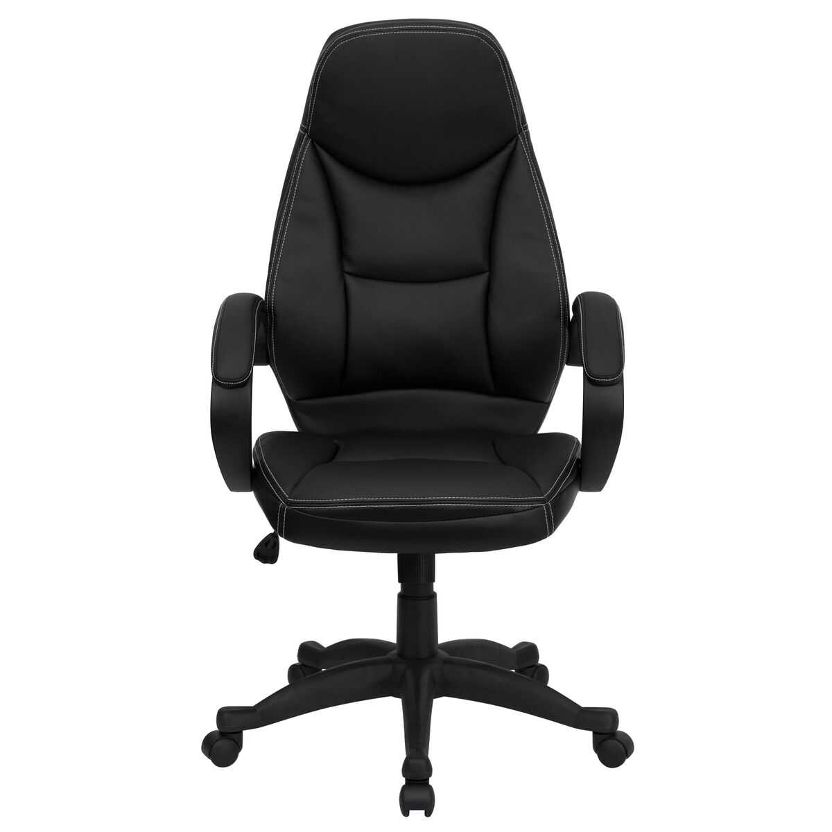 Flash furniture h hlc 0005 high 1b gg for H furniture ww chair