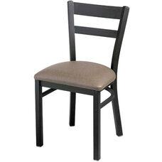 Americana Slat Back Chair