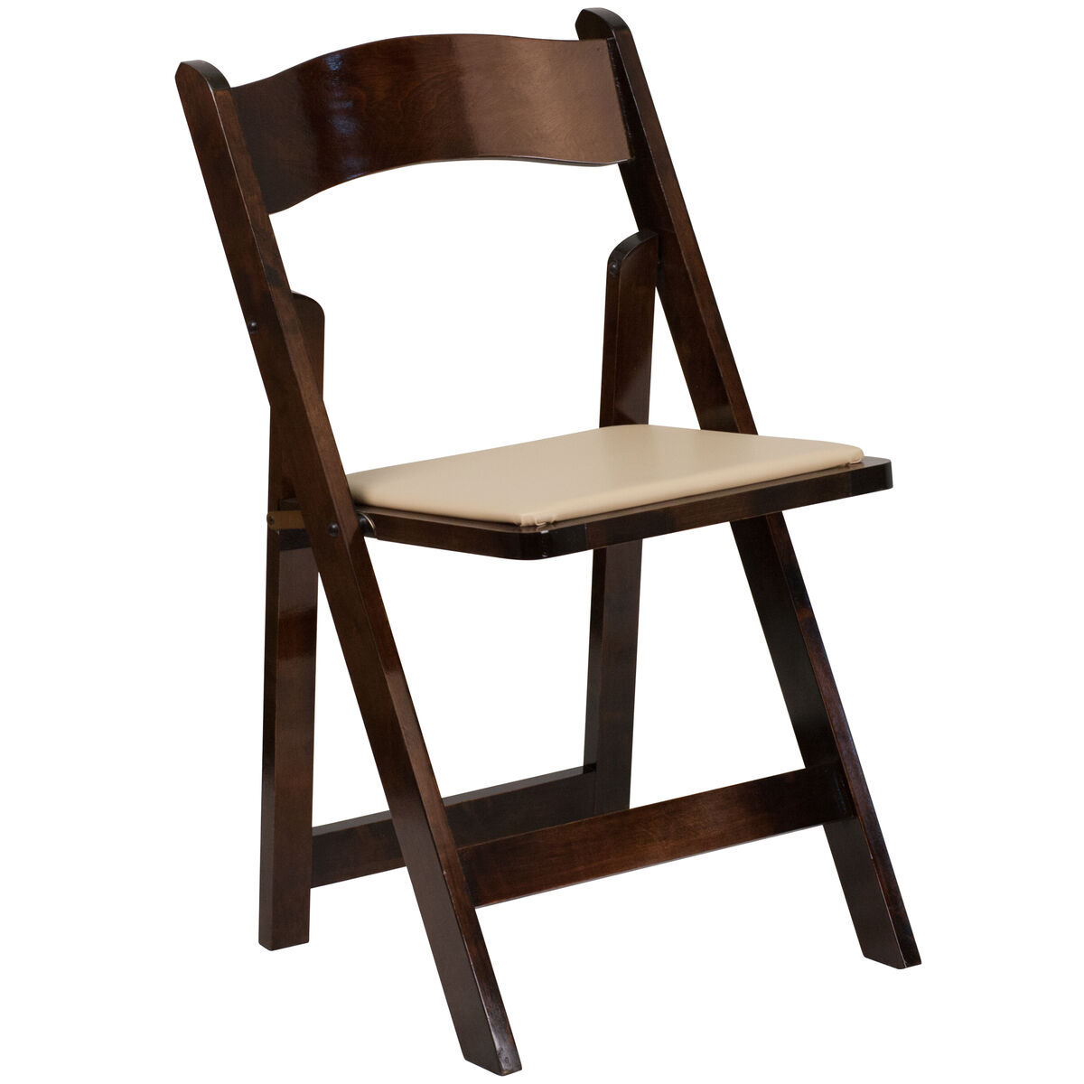 Fruitwood Folding Chair Xf 2903 Fruit Wood Gg Bizchair Com