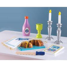 Jewish Religious Tradition Children