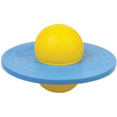 Balance Platform Balls