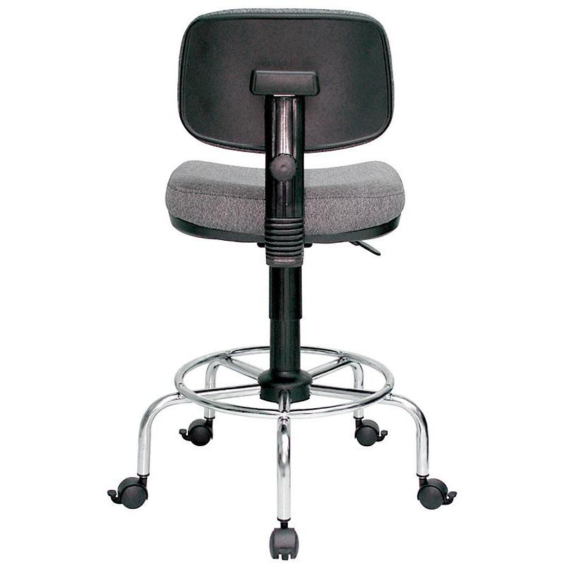 Our American-Style Height Adjustable Draftsmanu0027s Chair is on sale now.  sc 1 st  Bizchair.com & Adjustable Draftsman Chair DC778-34 | Bizchair.com