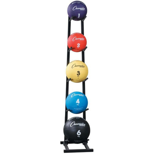 Our Medicine Ball Tree is on sale now.