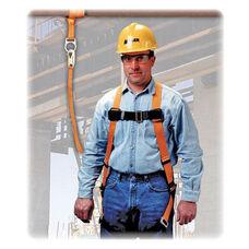Honeywell Sperian Cross-Arm Strap