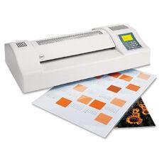 Swingline Heatseal H600Pro Laminator