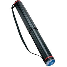 Expandable Telescoping Tube with 3.75
