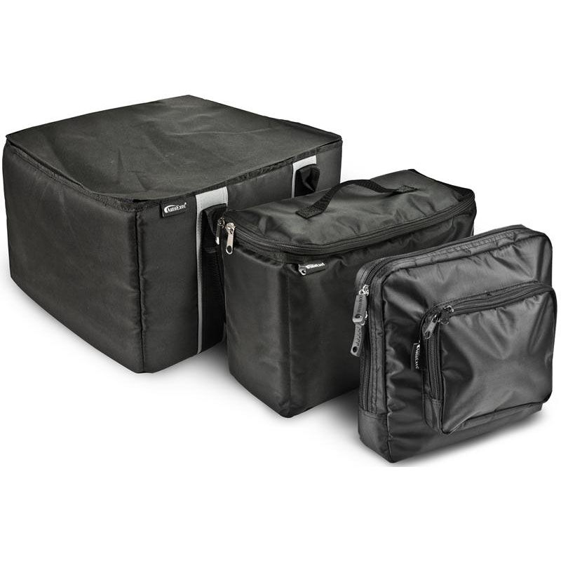 Superbe Our Portable File Tote With One Cooler Bag And One Tablet Case Is On Sale  Now