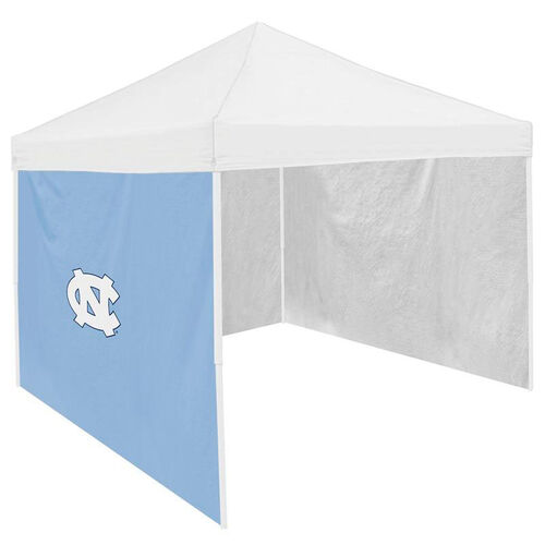Our University of North Carolina Team Logo Canopy Tent Side Wall Panel is on sale now.