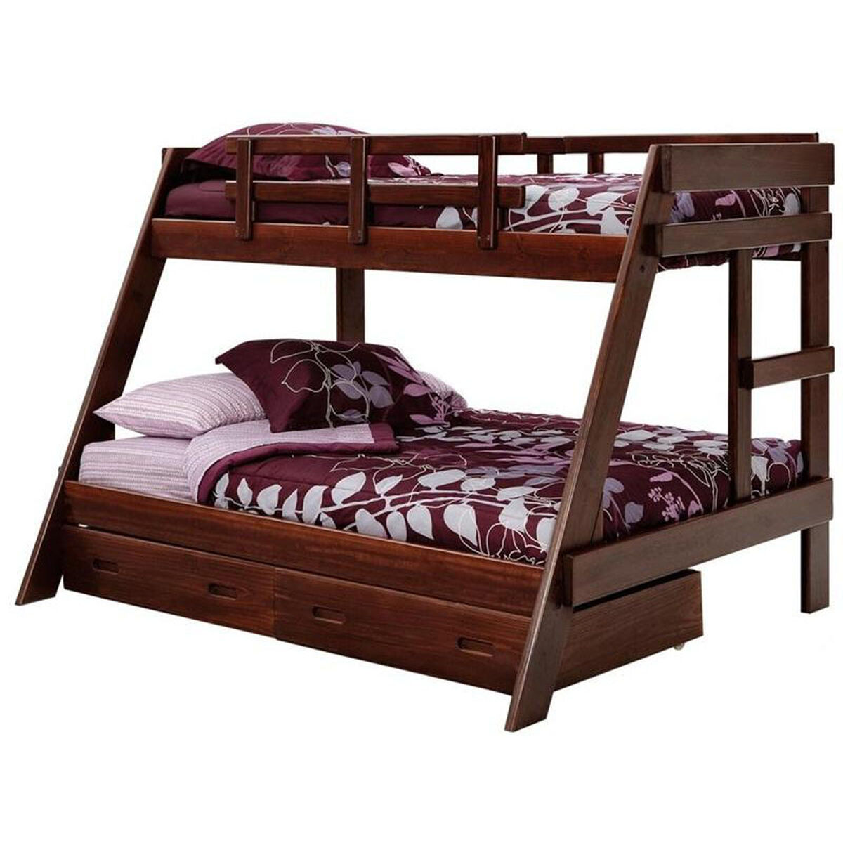Chelsea home furniture 3626503 s chel 3626503 s for Home furniture sites