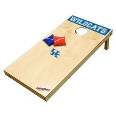 Kentucky Wildcats Tailgate Toss XL