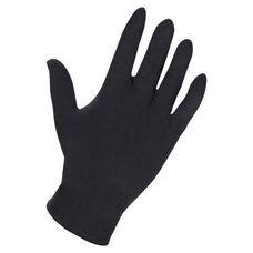 Genuine Joe 8mil Ultra Latex Powdered Gloves - XX-Large