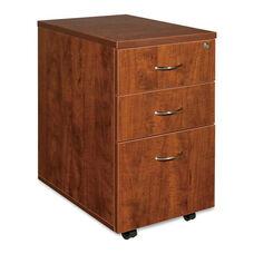 Lorell Pedestal - Box /Box /File - 16