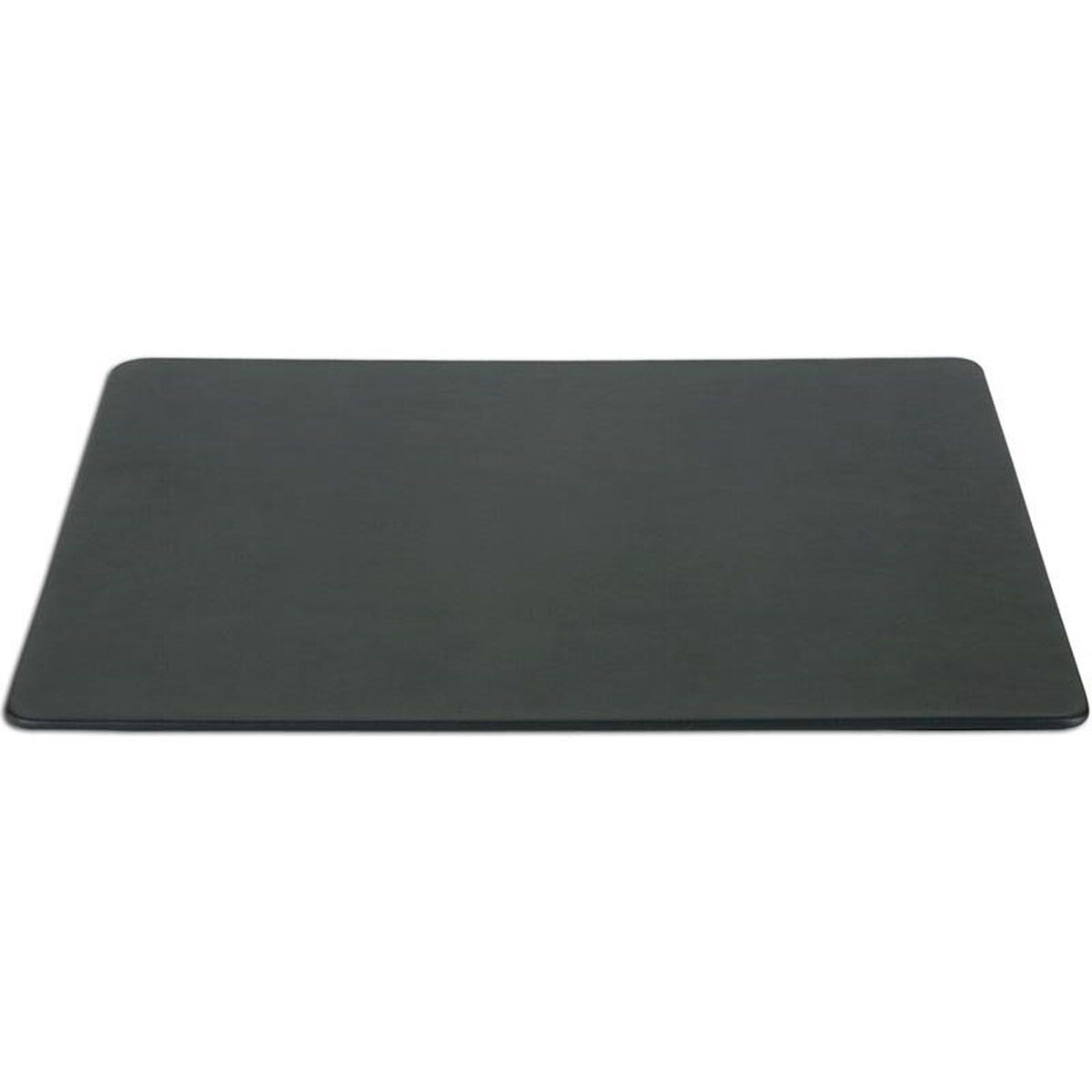 Classic Leather Conf Table Pad P Bizchaircom - Conference table pads