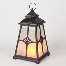 Flaming Lights Lighthouse 14