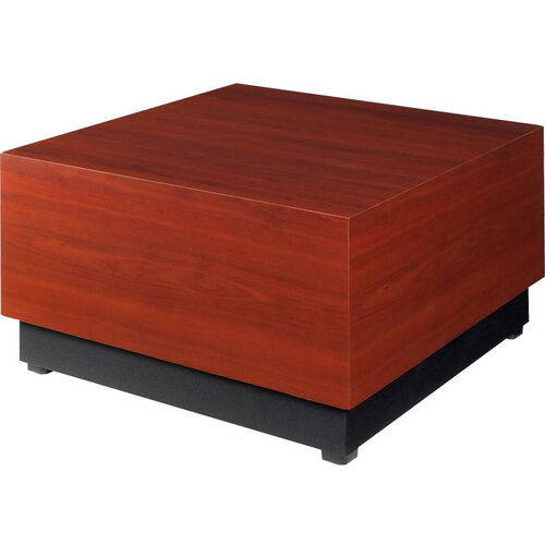 Our Quick Ship 7300/7400 Series Modular End Table is on sale now.