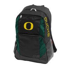 University of Oregon Team Logo Closer Backpack
