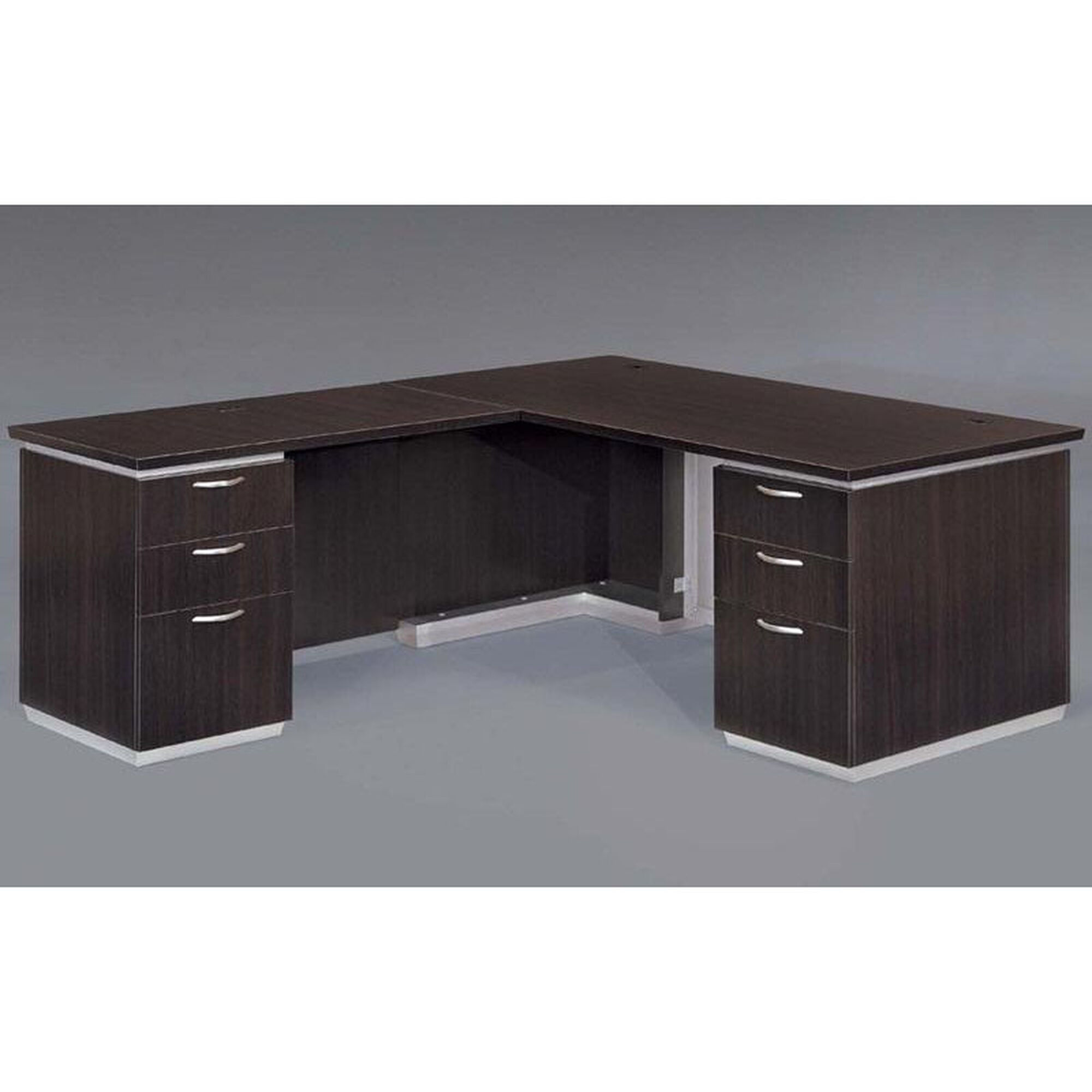dmi slf office pa adc used ael dealer page cqi layout furniture products new slo philadelphia