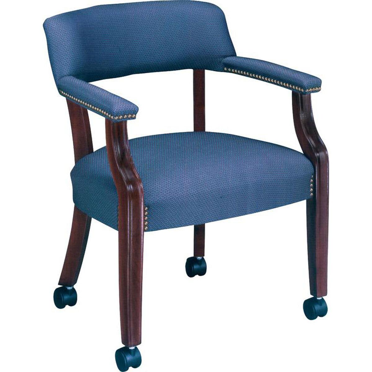 High Point Furniture Industries 2013 Hpf