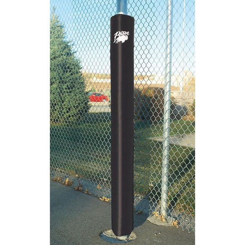 Our Black Wrap Around Basketball Pole Padding is on sale now.