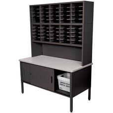 Mailroom 60