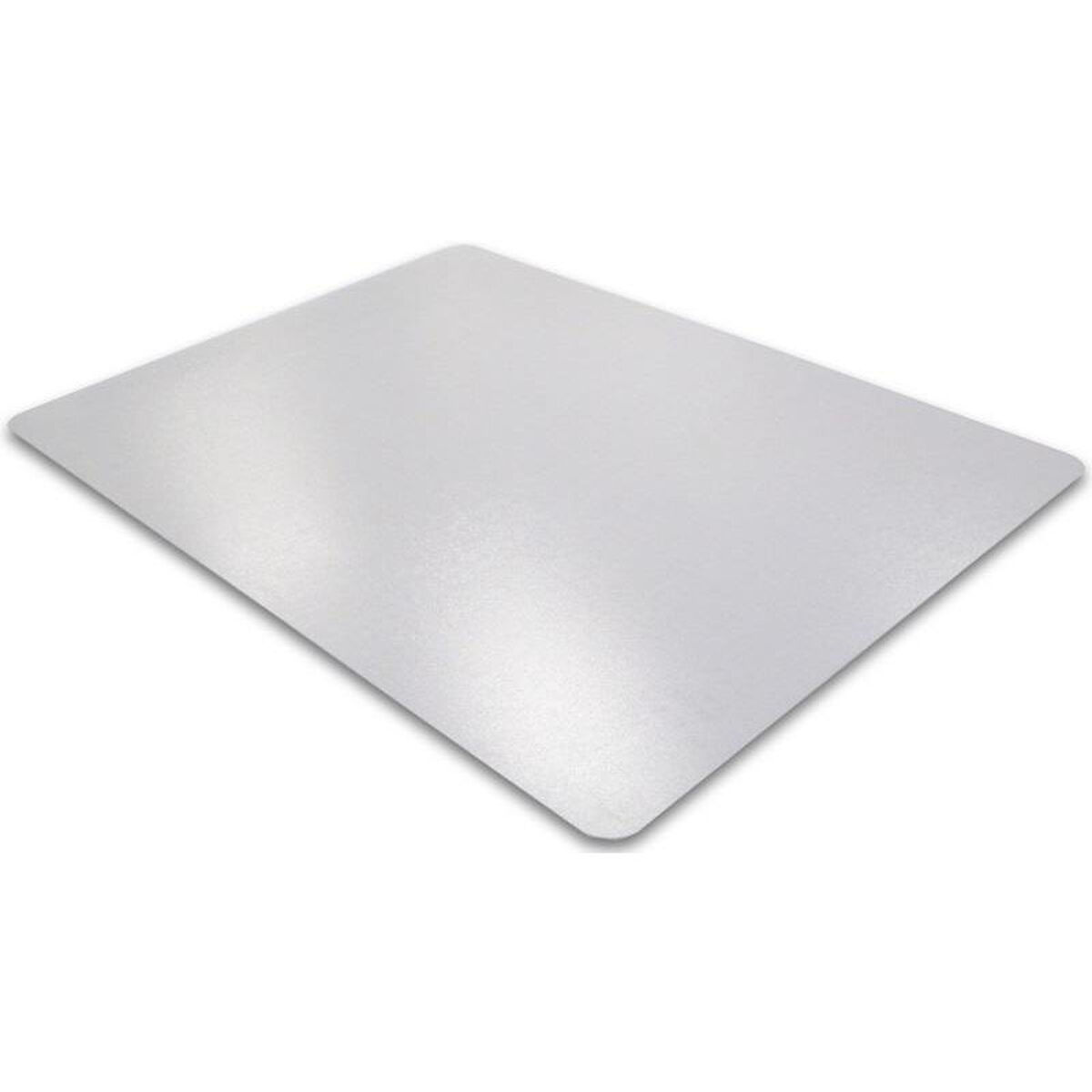 Cleartex Anti Slip Office Mat 1215020era Bizchair Com