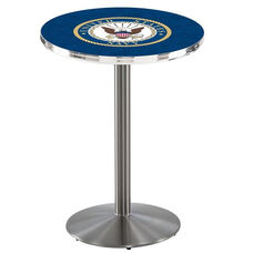 United States Navy 42