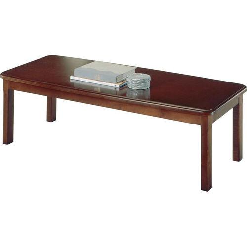 High Point Furniture Industries 9120 Hpf