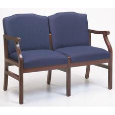 Madison Series 2 Seat Sofa