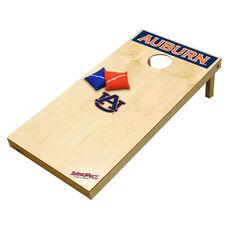 Auburn Tigers Tailgate Toss XL
