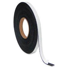 Bi-Silque Adhesive Magnetic Tape