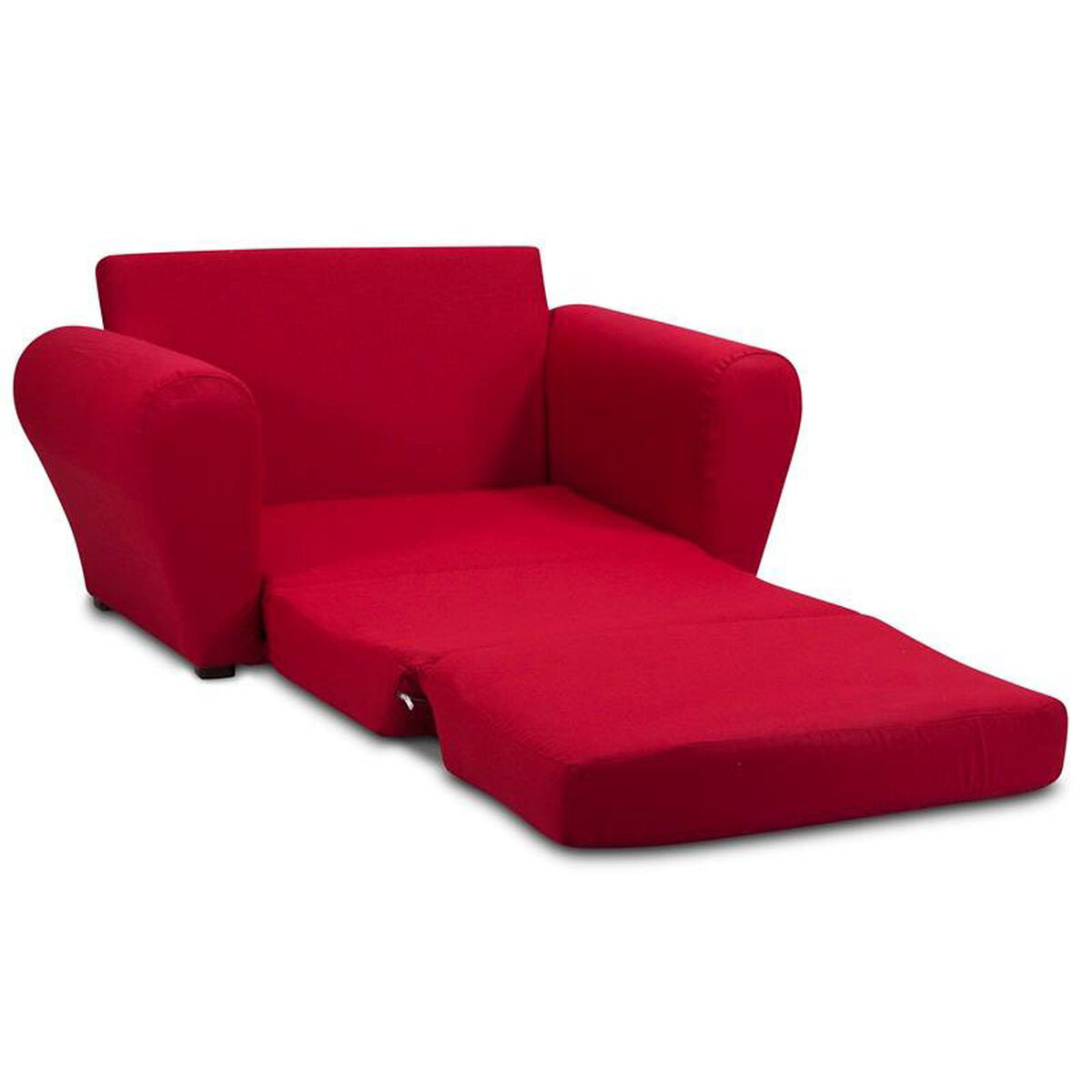 Our Kids Case Ih International Harvester Red Sleepover Sofa Is On Now