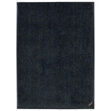 Solution Dyed Nylon Colorstar Plush Mat - Slate Grey