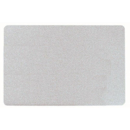 Our Ritz Deco Series Radius Fabric Wrapped Bulletin Board - 48