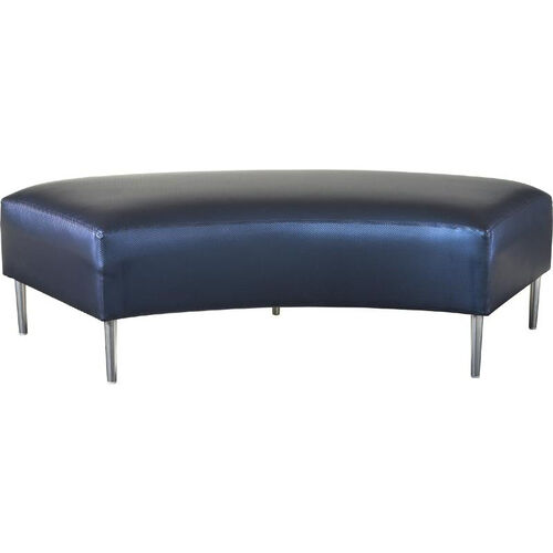 Our Quick Ship Eve 60° Bench is on sale now.