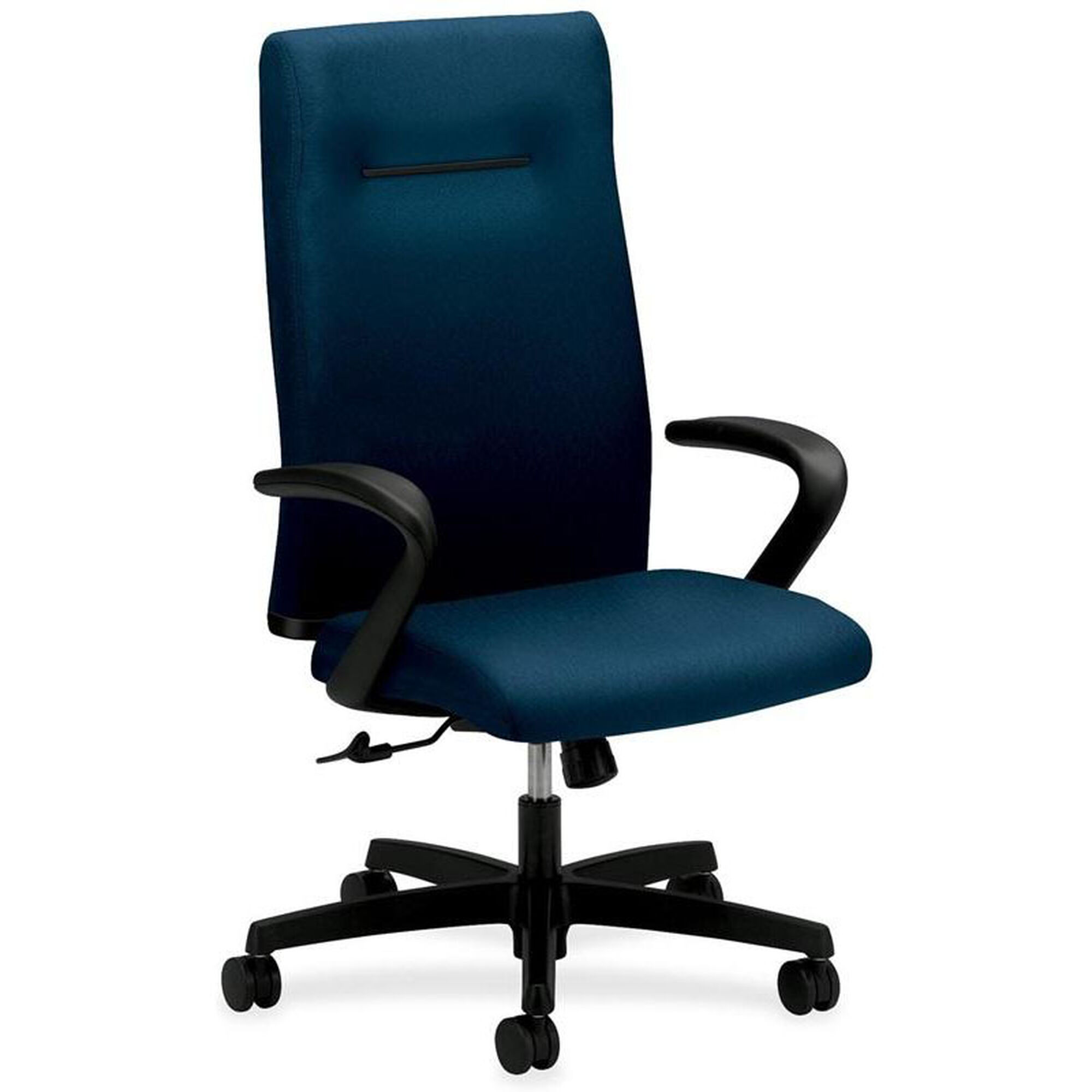 Hon The Hon Company Ignition Seating High Back Executive