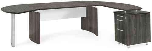 Our Medina Series - Suite #4 - Gray Steel is on sale now.