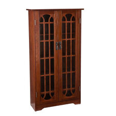 Traditional Design Window Pane 26.25