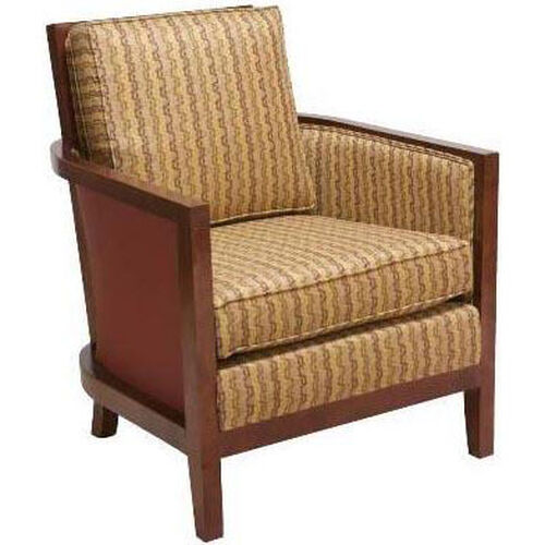 Our 5825 Lounge Chair - Grade 1 is on sale now.