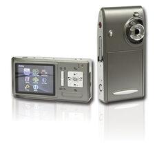 Hamilton Portable Digital Microscope Camera 2MP - 2.8 Inch LCD